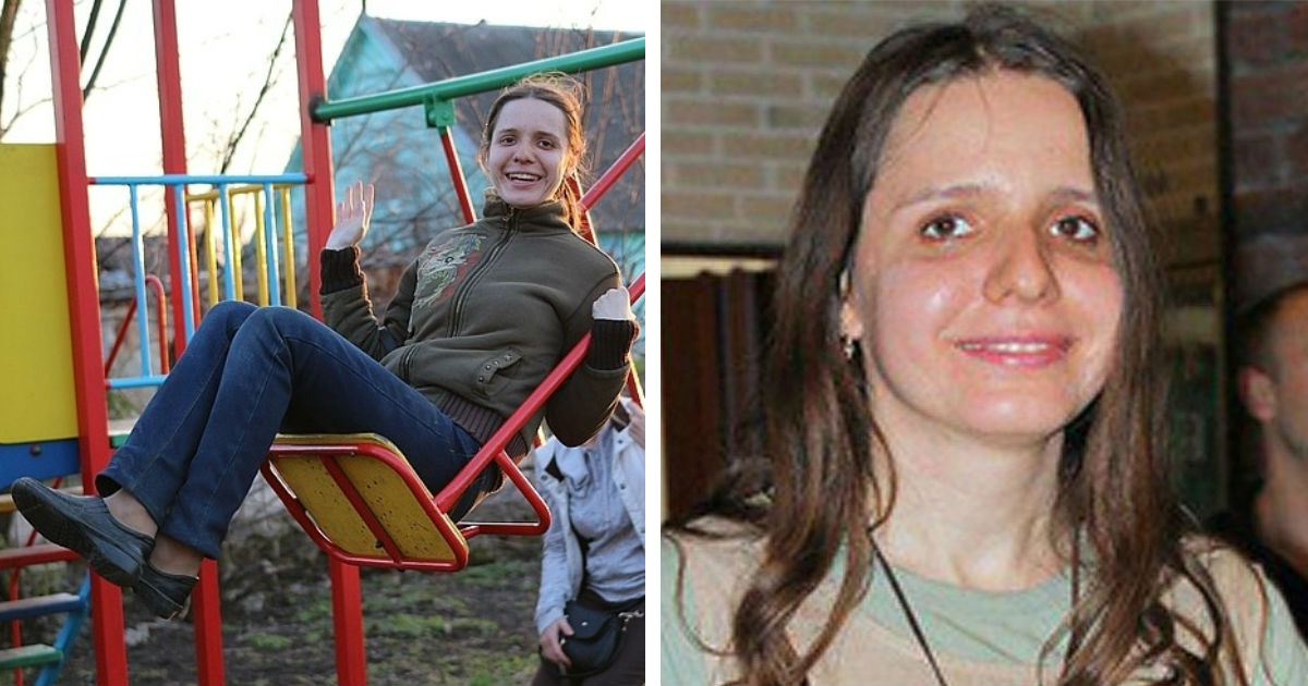 Двое суток в щели: пропавшую журналистку «Интерфакса» нашли в бреду