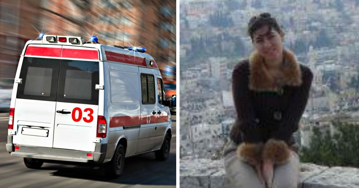 В Москве младенец, оставленный няней без присмотра, лишился жизни