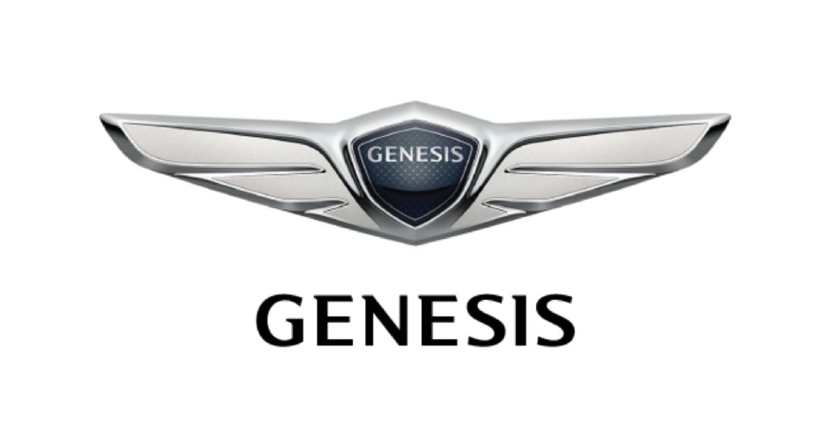 Genesis объявил о специальных предложениях программы Genesis Finance