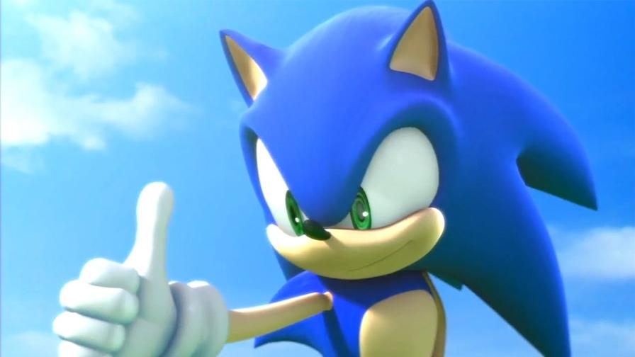 Photo of Sonic: Mudança no visual do filme resultou em um prejuízo milionário