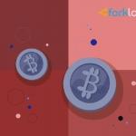 Galaxy Digital запустила два биткоин-фонда при поддержке Bakkt, Fidelity и Bloomberg