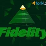 Fidelity Digital Assets получила лицензию траста в Нью-Йорке