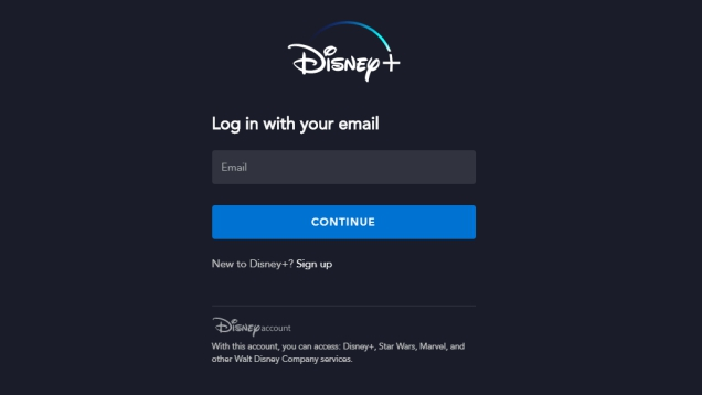 Photo of How to Keep Your Disney+ Account From Being Hacked