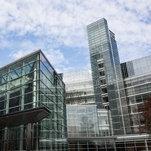 Gannett, Now Largest U.S. Newspaper Chain, Targets 'Inefficiencies'