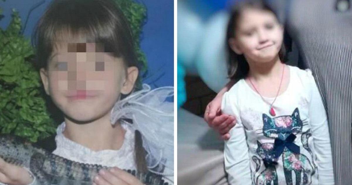 Фото На Кубани сутки искали школьницу, провалившуюся в общественный туалет