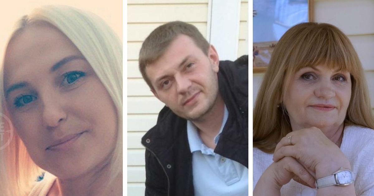 В Ростове-на-Дону сотрудник СК удерживал в заложницах беременную жену