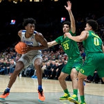 James Wiseman of Memphis Can Return From Suspension in January