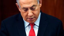 Photo of NETANYAHU INDICTED: Bribery, Breach Of Trust, Fraud