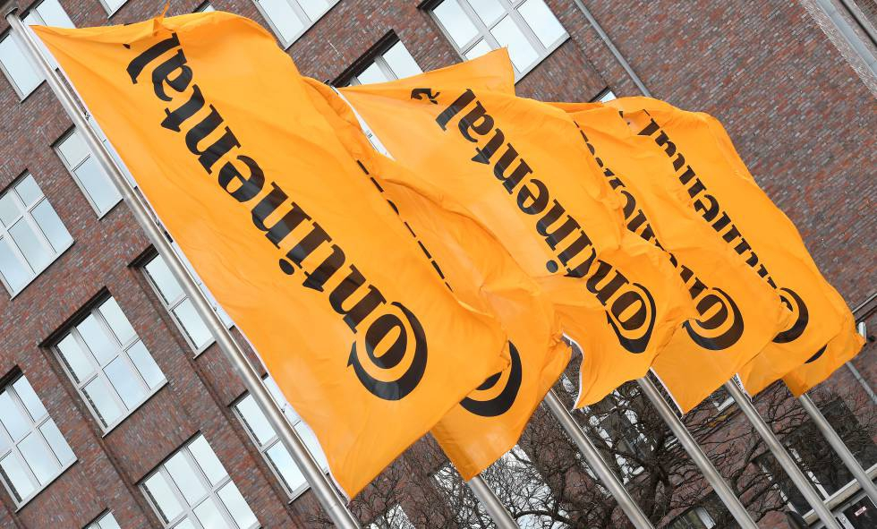 Photo of Continental anuncia un recorte de 5.040 empleos y deja en el aire el futuro de la planta de Rubí