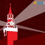 В России утверждены многомиллионные штрафы по кейсу Telegram