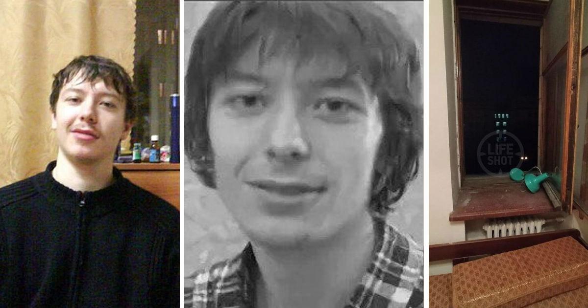 Аспирант МГУ выпрыгнул из окна общежития в Москве: подробности трагедии