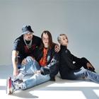 Возвращение Lovanda, концерт Cream Soda и «Анноу» в «Мизантропе»