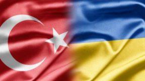 В МИД Турции опровергли информацию про возобновление грузового сообщения с Крымом