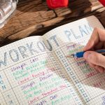 Make A Plan to Avoid Temptations and Reach Your Goals