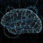 Brain Stimulation Can Aid Practice of Mindfulness Meditation