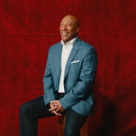Byron Allen Spares No One in Accusing Comcast of Racial Bias
