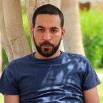 Egypt Arrests Senior Editor of Independent News Outlet