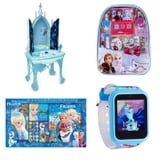 From Games to Art Kits and Clothes, 52 Frozen 2 Disney Gifts For Kids