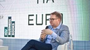 Качка рассказал, почему Украина не может полностью отказаться от торговли с Россией