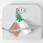 Using Diet Pills and Laxatives Can Set Stage for Eating Disorders