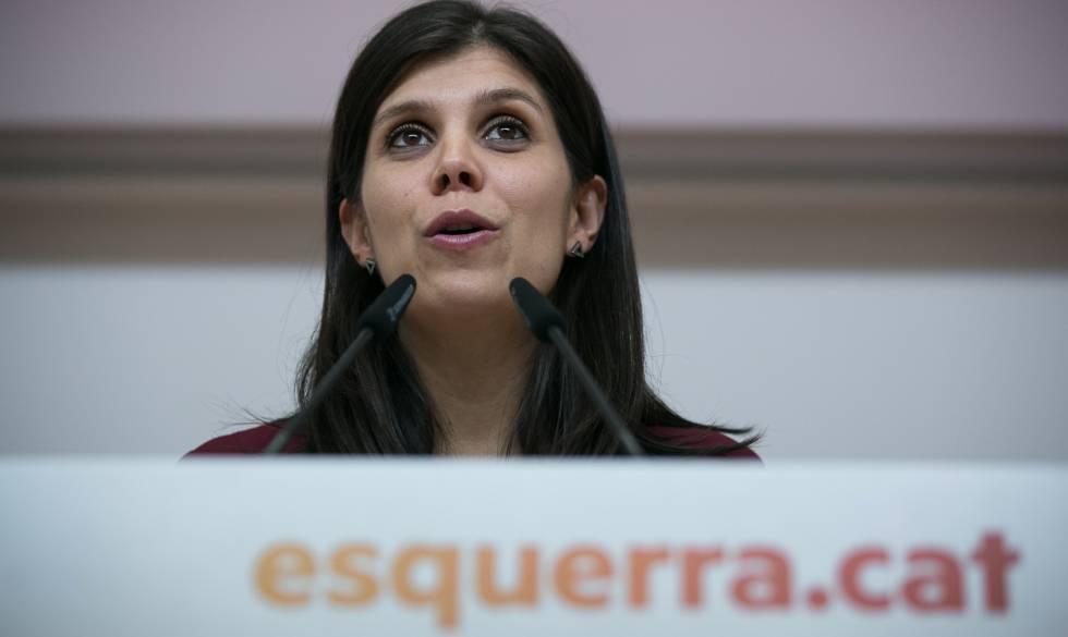 Photo of Apoyo masivo de la militancia de ERC al plan de la cúpula para negociar la investidura de Sánchez