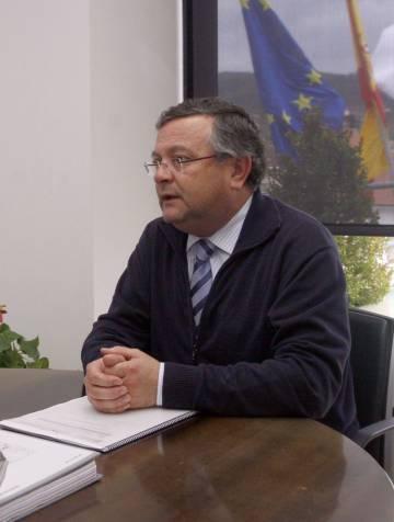Photo of El alcalde popular de Fene, condenado por conducir ebrio en la noche electoral