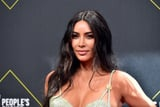 """Kim Kardashian Wants Everyone to Microwave M&M's For a """"Melted Magic"""" Experience"""