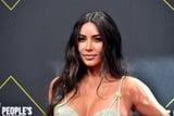 Kim Kardashian's Hack For Eating M&M's Involves Microwaving Them For 30 Seconds