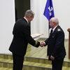 Лучших работников Енисейского пароходства наградили по итогам навигации-2019