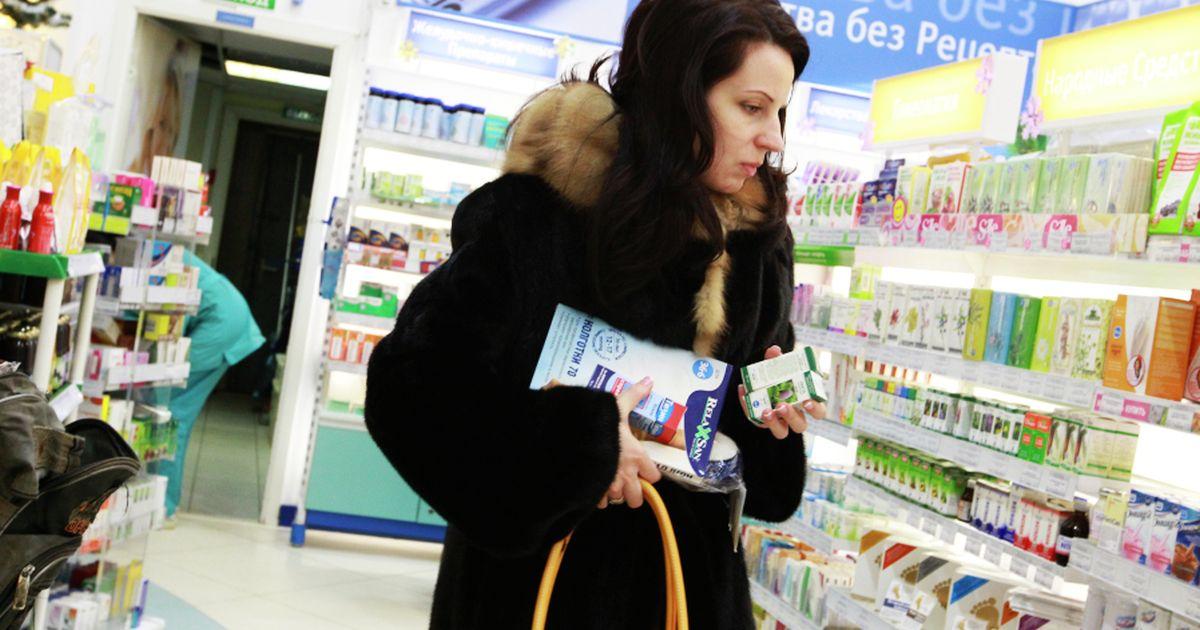"""Фото """"Гомеопатия - это цветочки"""". Петр Талантов - об аптеках, опасном лечении и псевдо-врачах"""