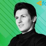 Суд допросит Павла Дурова по делу SEC против Telegram