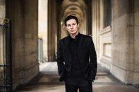Павла Дурова вызвали в суд США по делу о запуске криптовалюты Gram