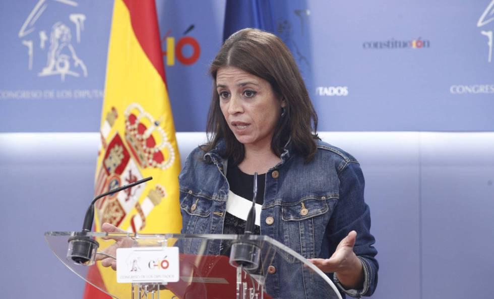 Photo of El PP confirma al PSOE que no permitirá un cordón sanitario contra Vox en la Mesa del Congreso