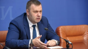 Части украинцев придется платить за электроэнергию больше