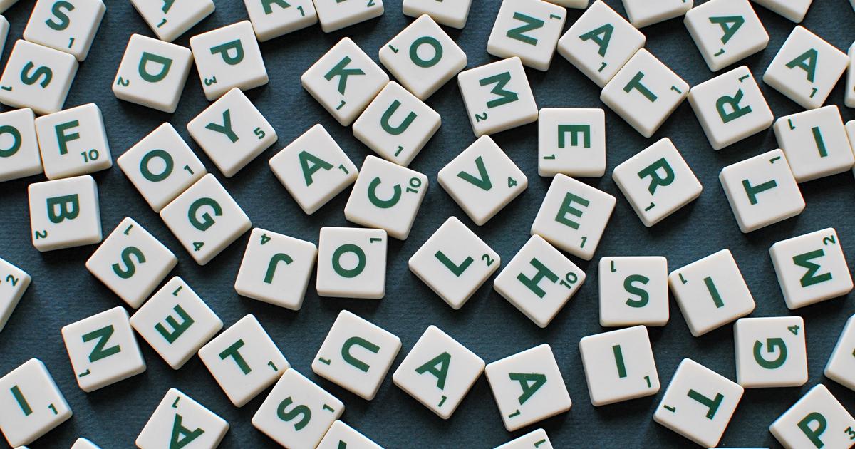 Неологизмы - что это за слова? Примеры неологизмов в русском языке
