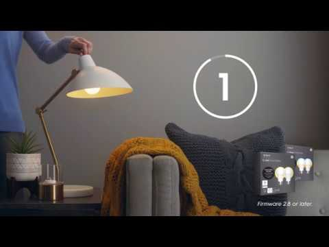 Photo of Smart Lightbulb Instructions are an Absurd Waste of Time