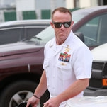 Navy Drops Effort to Expel From SEALs 3 Officers Linked to Gallagher