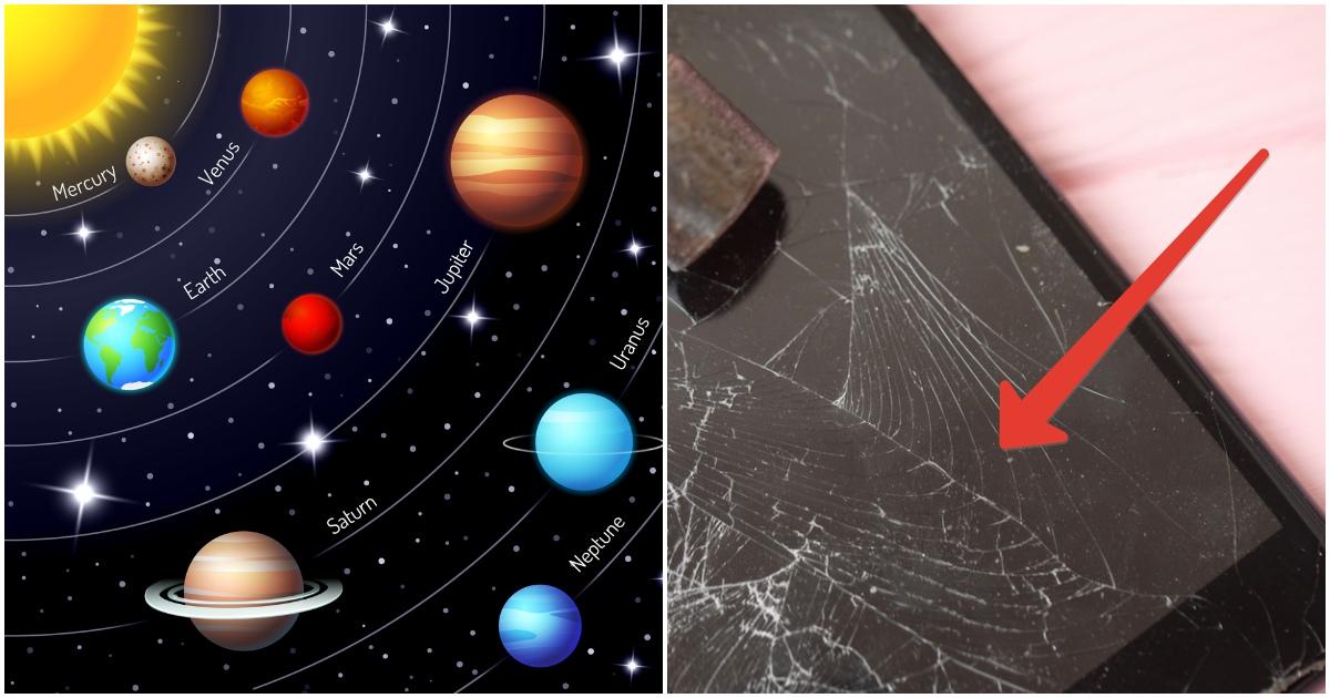 Ретроградный Меркурий - что это значит? Периоды ретроградного Меркурия в 2020 году
