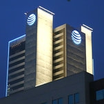 U.S. Closes Wireless Collusion Investigation With No Charges