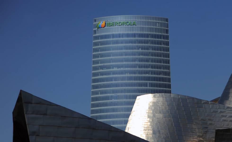 Photo of Iberdrola se persona en la causa abierta contra 'Moncloa.com' en la Audiencia Nacional
