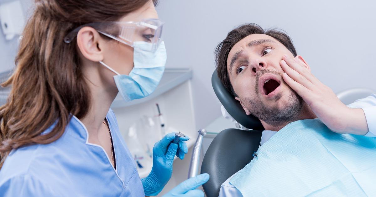 Фото Что такое зубы мудрости? Что делать после удаления зуба мудрости?
