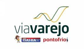 A estratégia da Via Varejo para bater a concorrência na Black Friday