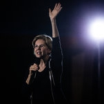 Warren Wealth Tax Has Wide Support, Except Among One Group