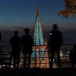German Catholic Church Debates Sexuality, Celibacy and Women's Roles