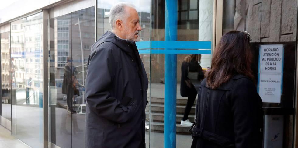 Photo of Imputados cinco cargos de Loterías por el falso extravío de un boleto premiado con 4,7 millones