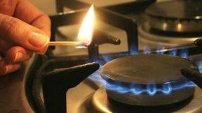 Украинцев предупредили о скачке цен на газ