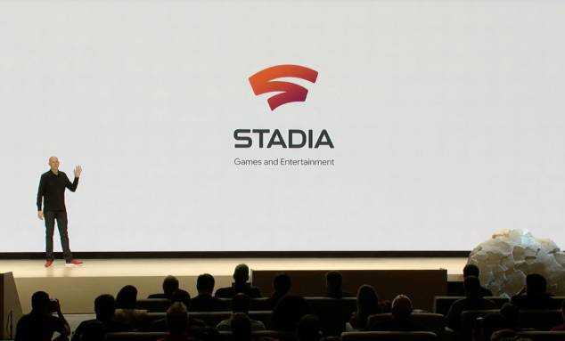 Photo of Looking back into Stadia's launch, issues, and what to look forward to