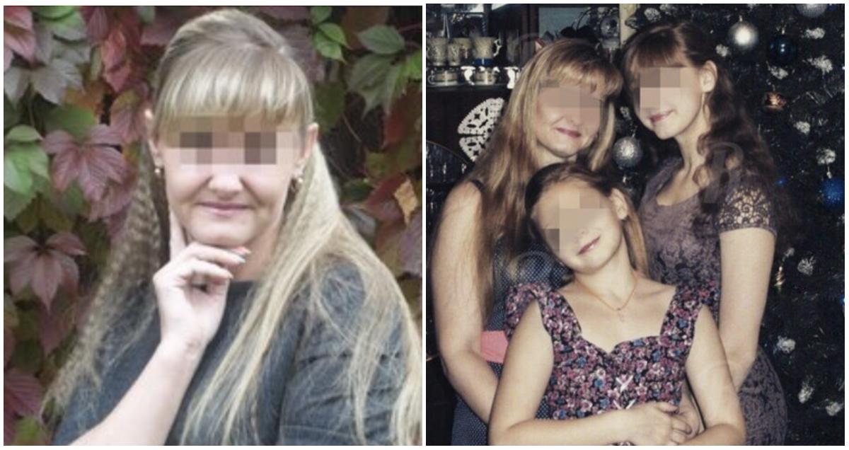 Мать двоих детей ушла из жизни, не попав к врачу в Смоленской области