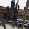 Минздрав: 19 человек погибли, еще 19 госпитализированы в результате ДТП в Забайкалье