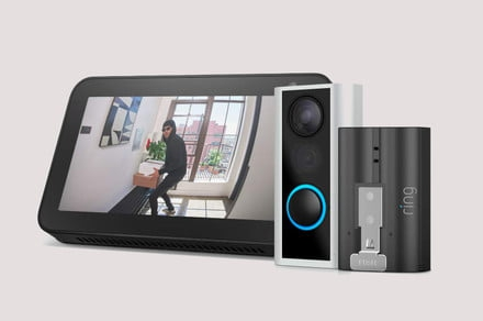 Photo of The Best of Amazon's 12 Days of Deals on Alexa, Echo, Ring, and Fire TV
